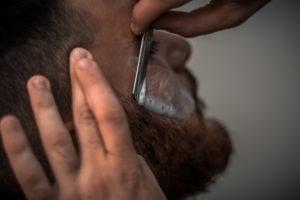 adult-barber-barbershop-1319461