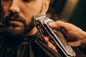 kurs_barberski