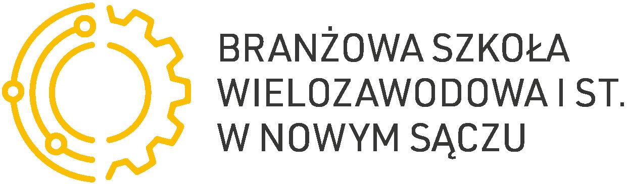 Branżowa Szkoła Wielozawodowa I st. w Nowym Sączu