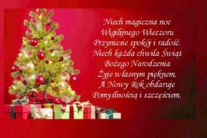 Życzenia-Świąteczne
